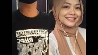 Smule Malaysia   Senario & Norhaida – Zapin Usik Mengusik cover Gitarboyz & Muna Shahira ( Mentor )