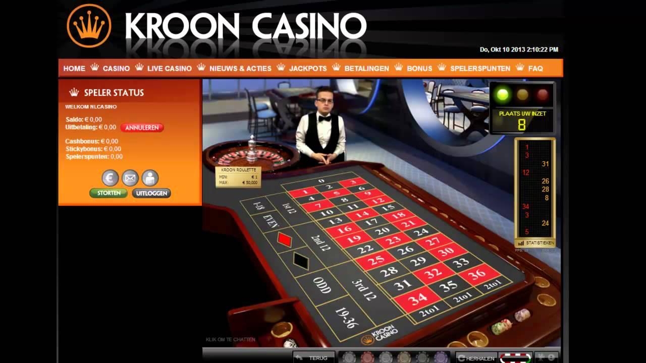 Roulette spelen online gambling on nhra