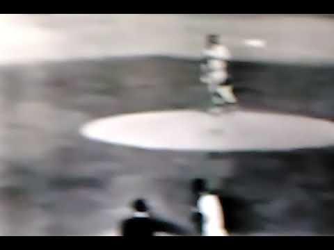 AUGUST 1ST 1962