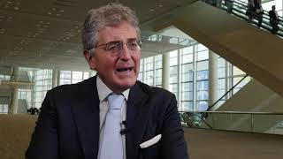 The role of the Urologist in oligometastatic PC management