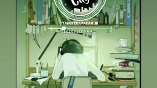 Snap Wa keren lagi hist anime bergerak(Remix City)
