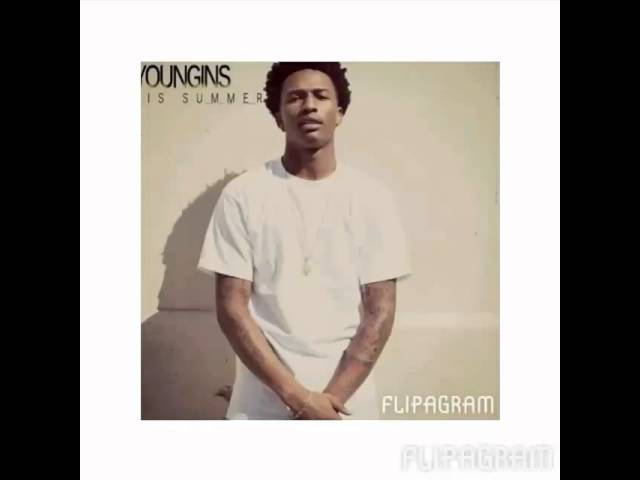DNI MIKE FT. TRILL YOUNGINS - Im from East Oakland ( Part One )