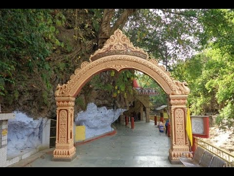 Tapkeshwar Temple Dehradun | Tapkeshwar Temple Video 2 | Tapkeshwar Mahadev