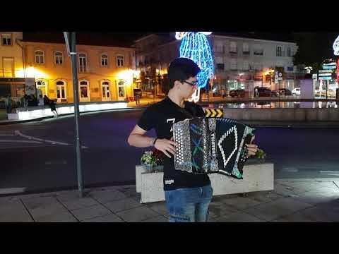 Paulo de Alvora - Arcos de  Valdevez
