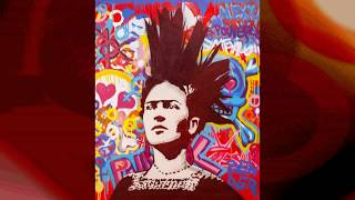 Royalty Free Music - Punk Breakdown - Background Music
