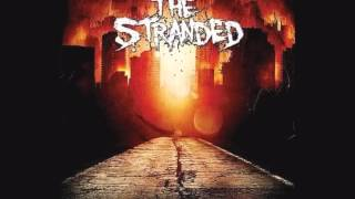 Watch Stranded Blood Like Gasoline video