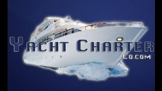 YACHT CHARTER CO | BED AND BREAKFAST | SAN FRANCISCO | NEW YORK | YACHT CHARTERS