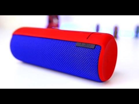 logitech-ue-boom-wireless-speaker-review:-best-bluetooth-speaker?
