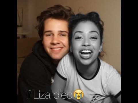 what if liza koshy died