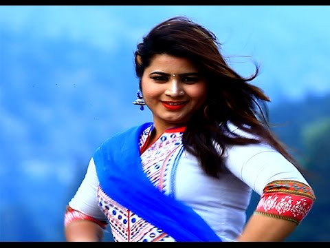 Latest Garhwali Song 2017#Rajmati#fully hd video#Ram pyari||-g series official