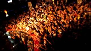 Trance We Love Samara/Bus Tour/Ferry Corsten/Kazan/14.10.11(Автобусный тур на выступление Ferry Corsten в Казани!!! http://vkontakte.ru/event29803378 http://vkontakte.ru/trance_samara., 2011-10-07T23:21:15.000Z)