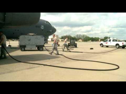 2 AMXS Airman Spotlight