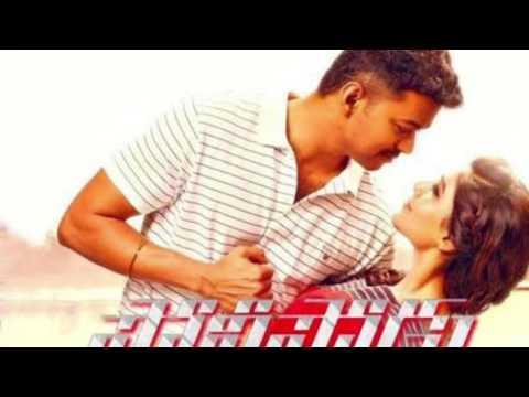 16)Kannullo Unnavu Na Kantipapavai Cover...