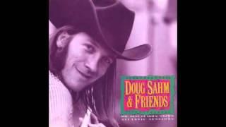 Doug Sahm- (is anybody going to) San Antone