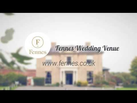 Fennes Wedding Venue Reviews - 01376 324555 - Wedding Venue in Essex