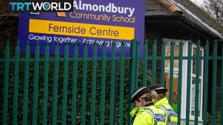 UK Bullying Incident: Syrian boy says doesn't feel safe after attack