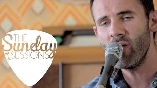 Hermitage Green - Jenny (Live for The Sunday Sessions)
