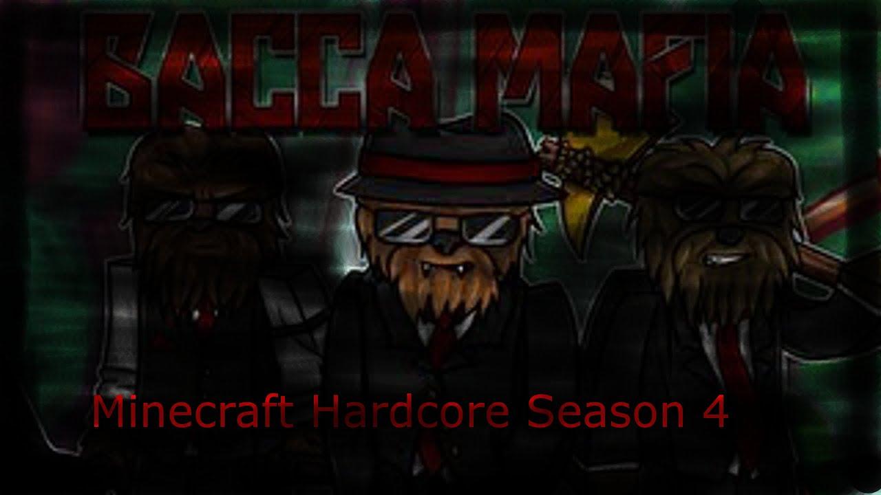 Download Minecraft Hardcore Season 4 Episode 10 Starting a Mob Grinder