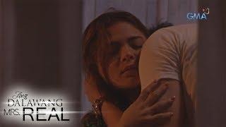 Download lagu Ang Dalawang Mrs Real Full Episode 6 MP3