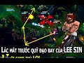 WWW DOWNVIDS NET Bubba Kush Montage  Incredible Lee Sin Mechanics    League of Legends 1