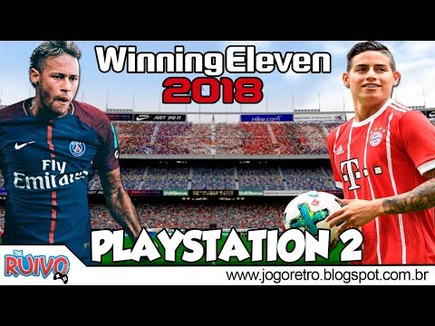 download winning eleven 10 pc full 21