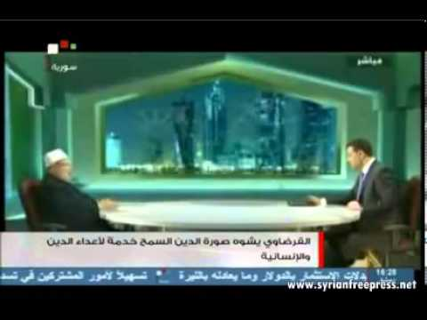 19_02_2013 ~ Syria News (ARABIC) from National Syrian Television