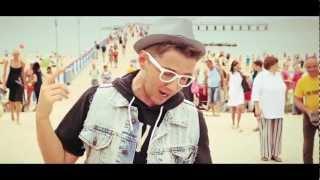 MUSIQQ feat Джакомо - Страна Без Названия