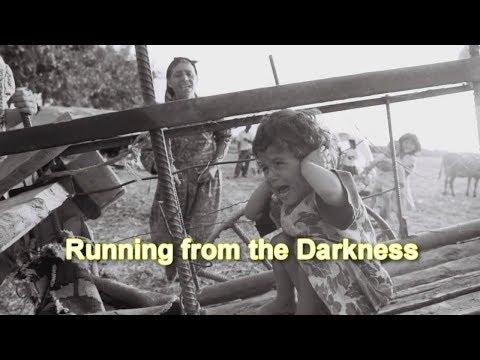 В США сняли первый фильм о Ходжалинском геноциде