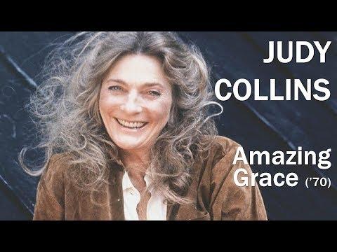 Judy Collins =  Amazing Grace (Seventies)