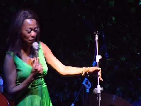 Sylvia Howard Quintet A Beautiful Friendship