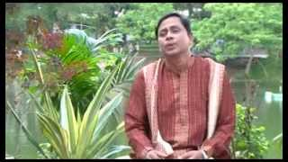 Bishsho bapia acho tumi jeney (Islamic Bangla song) by Engr  Md  Habib ullah
