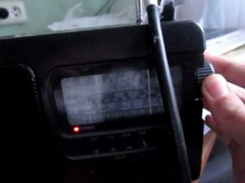 Как сделать антенну для приемника фото 752