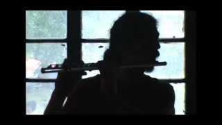 Cabeçote - Bicho-papão   Ao vivo no Acid Rock 2013