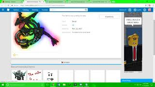ROBLOX - Project Pokemon - Fastest & Easiest way to Upload & Script your Sprites