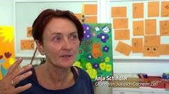 10 Jahre Lotto Rheinland-Pfalz - Stiftung