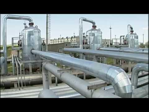 Ukraine-Russia gas Proposal: Gazprom seeks to extend Ukraine gas discount deal