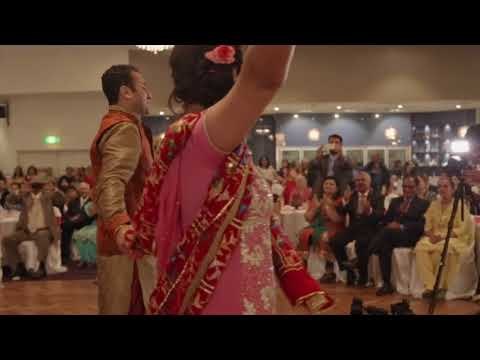 Khede Pind di II Family di member song by Amrinder #bestchoreography #Bestdance @brothersSangeet