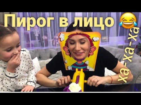 👦 Злые Птички Хэппи Мил ВСЕ Игрушки из МакДональдс Happy Meal Angry Birdsиз YouTube · Длительность: 10 мин47 с