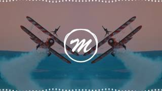 Steve Void & No Mondays - Chemistry (ft. Clara Mae) (Extended)