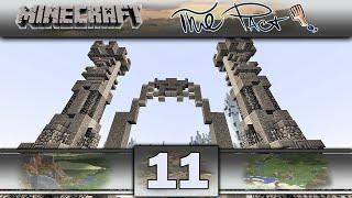 Minecraft: The Pact SMP - ПРАНКНАТ ОТНОВО & КУЛИ! - Епизод #11