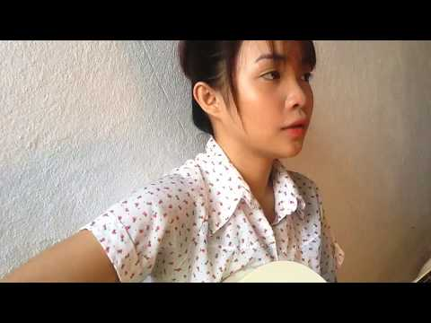 Without You by Aj Rafael ft.Moira Dela Torre (Cover)