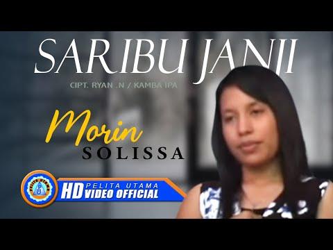Morin Solissa - SARIBU JANJI