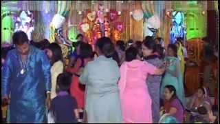 Chanchal kohli || Satguru Mai Teri Patang