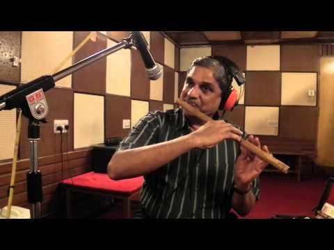 The Making - Na Bhulenge Hum