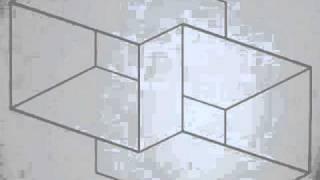 Asmus Tietchens - Teilmenge 33A