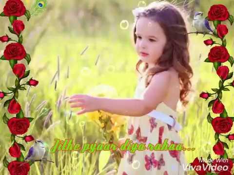 mainu-tu-le-ja-kite-door- -heartless- -badshah- -new-full-screen-...  -latest-2018
