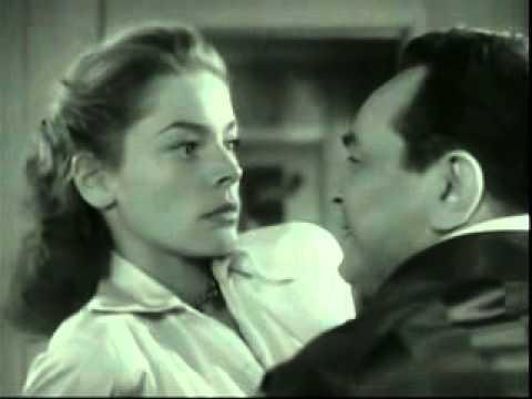 Key Largo 1948 Humphrey Bogart, Lauren Bacall, Edward G. Robinson