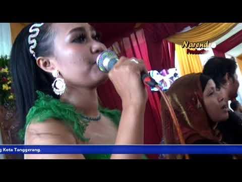 Ditingal Rabi - Vita Sayo - Live Campursari Janur Panglipur