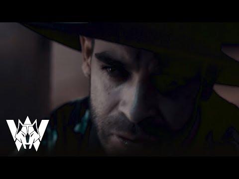 Bella, Wolfine -  Vídeo Oficial