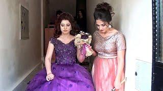 Как у турков ЗАБИРАЮТ невесту от родителей на турецкой свадьбе! Смотреть до конца!